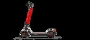 SEAT MÓ eKickScooter65